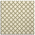 rug #410495 | square traditional rug