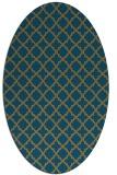 rug #410560 | oval popular rug