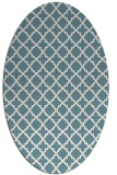 morden rug - product 410561