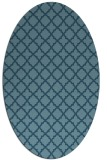 Morden rug - product 410563