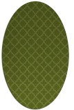 morden rug - product 410662
