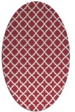 morden rug - product 410752