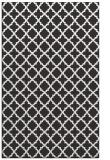 rug #410896 |  traditional rug