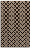 rug #410901 |  beige traditional rug