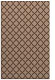 rug #410908 |  traditional rug