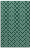 rug #410947 |  traditional rug