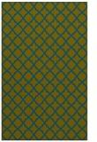 rug #410949 |  traditional rug
