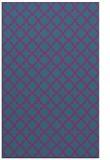 rug #410954 |  traditional rug