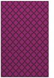 rug #410955    traditional rug