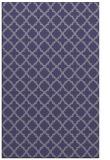 rug #410977 |  traditional rug