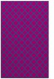rug #410991 |  traditional rug