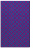 rug #410992 |  traditional rug