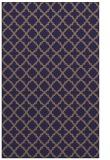 rug #410998 |  traditional rug