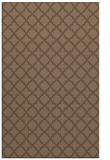 rug #410999 |  traditional rug