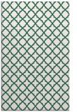 rug #411021 |  geometry rug