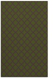 rug #411027 |  traditional rug