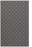 rug #411037 |  brown traditional rug