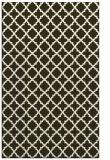 rug #411067 |  traditional rug