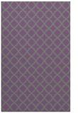 rug #411071 |  traditional rug