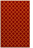 morden rug - product 411077