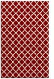 rug #411084 |  traditional rug