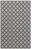 rug #411089    traditional rug