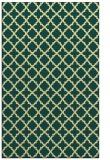 rug #411093 |  traditional rug