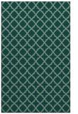 rug #411095 |  traditional rug