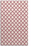 rug #411103    traditional rug