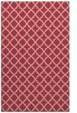 rug #411106 |  traditional rug