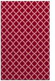 rug #411108 |  traditional rug