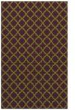 rug #411118 |  traditional rug