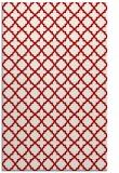 rug #411129 |  traditional rug