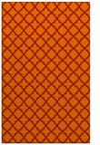 rug #411133 |  traditional rug