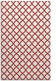 rug #411137 |  traditional rug