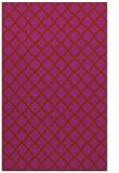 rug #411143 |  traditional rug