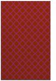 rug #411144 |  traditional rug
