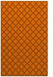 rug #411147 |  geometry rug
