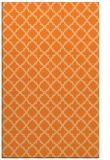 rug #411152 |  traditional rug