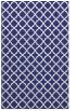 rug #411169 |  traditional rug