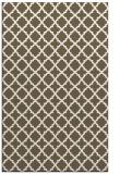 rug #411184 |  traditional rug