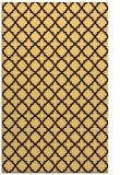 rug #411188 |  traditional rug