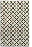 morden rug - product 411197