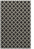 rug #411198 |  traditional rug