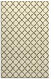 rug #411199 |  traditional rug