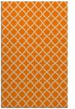 rug #411205 |  beige popular rug