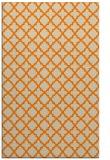 rug #411206 |  traditional rug