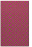 rug #411217    light-green traditional rug