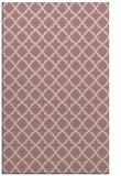 rug #411230 |  traditional rug