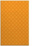 rug #411233 |  light-orange traditional rug